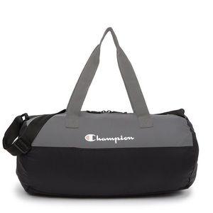 ⬇️ Champion - Packable Duffel